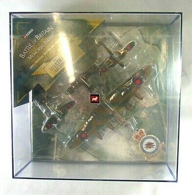 AVRO LANCASTER SPITFIRE HURRICANE CANVAS FROM ORIGINAL WATERCOLOUR PAINTING A1