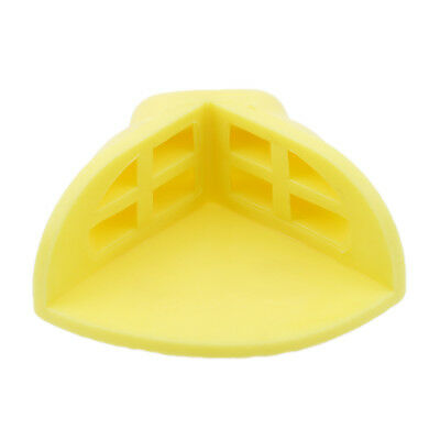 Pig Shape Baby Safety Silicone Anti-Crash Table Corner Edge Protection LH