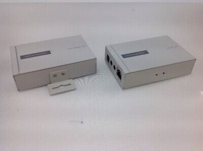 HD Anywhere 1080p Transmitter + Receiver