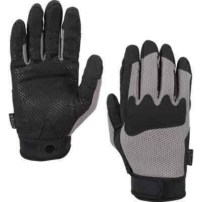"""ALL SIZES ORIGINAL RUSSIAN MILITARY SPLAV /""""FORCE/"""" OLIVE TACTICAL GLOVES NEW!"""
