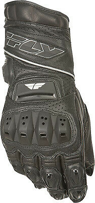 Fly Racing FL2 Gloves