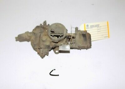 Everything from Tank to Carb 1930 /&1931 Model A Ford Gas Tank to Carb Set
