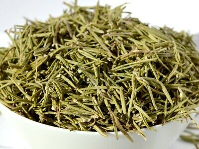 ESPUMISAN Simethicone Meteorism Reduce Stomach Bloating Gas Relief Colic 50 Caps