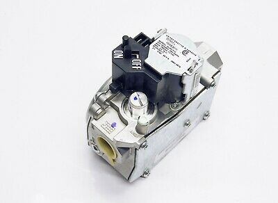 NEW OEM Carrier/Bryant/PaynE EF32CW210 36J24-618 Furnace Gas Valve