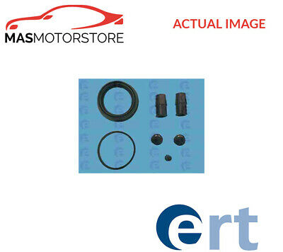 400378 Ert Front Brake Caliper Repair Kit G New Oe Replacement