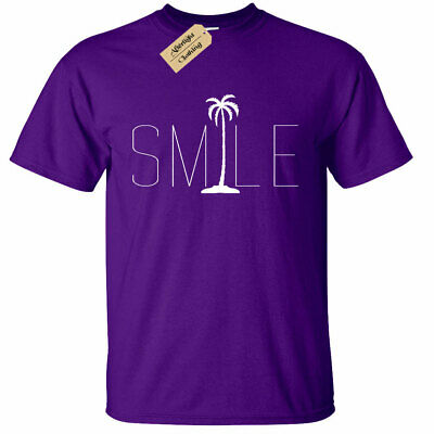 1101C Dollar Face Emoji Kid/'s T-shirt Cool Money Eyes and Smile Tee for Youth