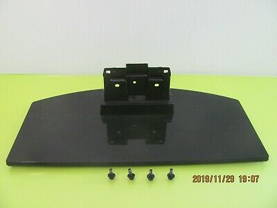 ReplacementScrews Stand Screws for Sony KDL-52EX700