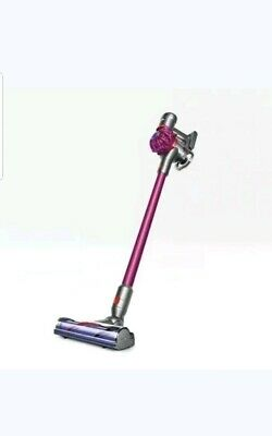 Dyson V7 Motorhead Vacuum Cleaner Cord Free *NEW SEALED BOX*