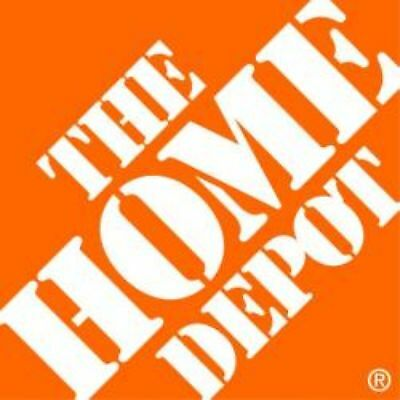 (2) Home Depot Coup0n $20 off $200 In Store Use Only ** FAST SERVICE ** covpon