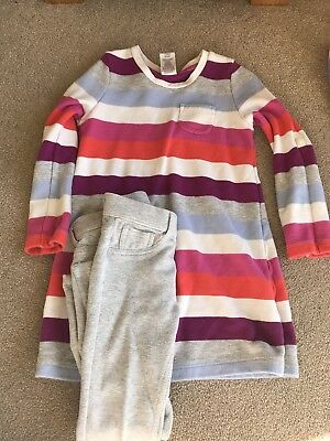 Gorgeous Gymboree Outfit Aged 4