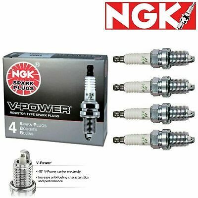 Set of 12  R5671A8 /& Set of 8 R5671A9 NGK Race Tuned Spark Plugs