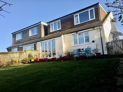 Milnrow, Greater Manchester,4 bedroom house for sale,Great Views Over Parkland