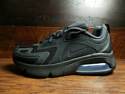 NEW! NIKE BOYS Air Max Premiere Basketball Shoes Style