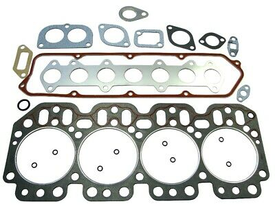 RE38566 Head Gasket Set without Seals for John Deere 2030 ++ Tractors