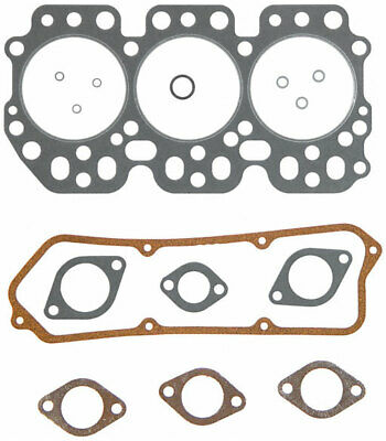 RE38848 Head Gasket Set without Seals for John Deere 310 510 820 ++ Tractors