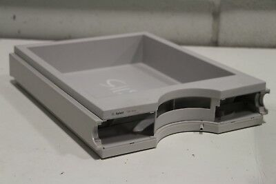 HP Agilent Series 1100 Series Solvent Tray HPLC LC