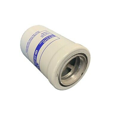 SFH0480 Sure Filter Hydraulic Oil Filter (Replaces: Caterpillar184-3931)