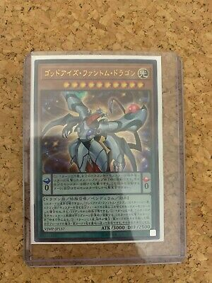 SECE-JP032 Yugioh Japanese Skilled Blue Magician Common
