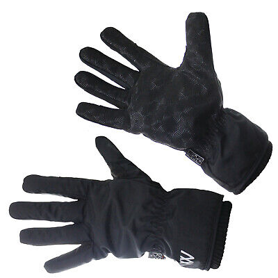 Woof Wear WINTER GLOVE waterproof thermal and breathable perfect for yard duties