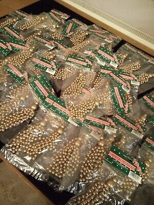 Wholesale Job lot of 30 Christmas Hanging Ornaments [ Tree hanging ]  ( 11325 )