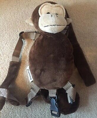 Goldbug Monkey Reins