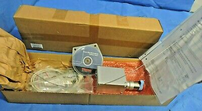 Thermo Accela Quan Autosampler Valve Drive Column Switching MV 03-06A / CTC PAL