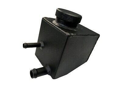 Holden Commodore V6 V8 Coolant Reservoir Overflow tank can VS VT VX VY VZ VE new