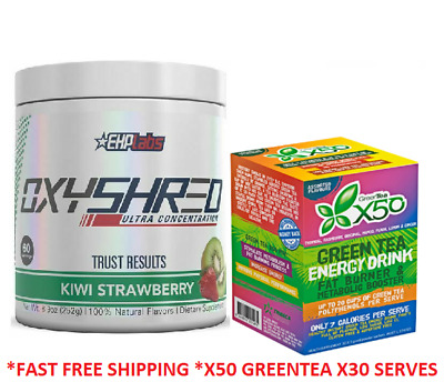 Oxyshred By Ehplabs Oxy Shred Thermogenic Cheap Ehp Labs Hydroxy Fat Burner