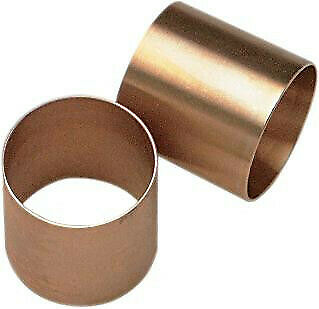 Tija bushings58-84bt - Colonia