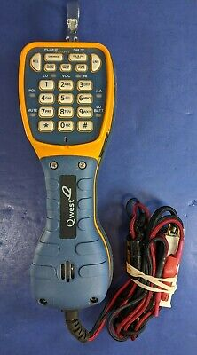 Fluke TS44 Pro, Excellent Condition