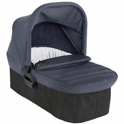 Baby Jogger City Mini 2 / GT2 Single Carrycot - Carbon