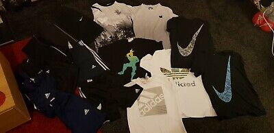 boys clothes bundle age 10-11 And 11-12