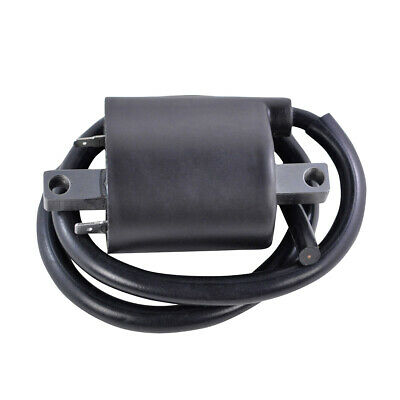 Ignition Coil For Yamaha Royal V Star Tour Deluxe 650 1100 1300 1996-2016