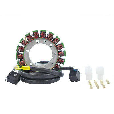 Stator For Suzuki VS 1400 GL Intruder 1995 1996 1997 1998 1999