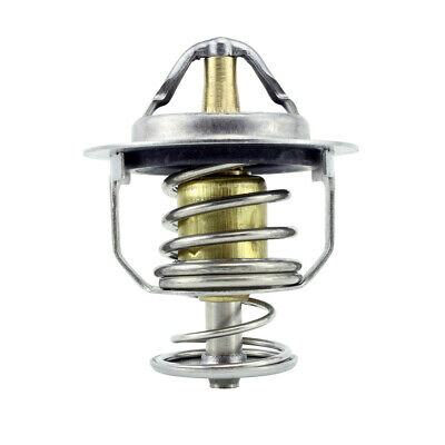 Thermostat for Polaris RZR 900 / 4 1000 / 4 900 XP 2011 2012 2013 2014 2015