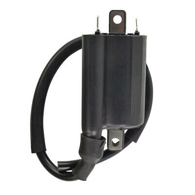 External Ignition Coil For Kawasaki Lakota 300 2001 2002 2003