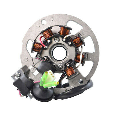 Stator For Polaris Sportsman 90 2001 2002 2003 2004 2005 2006