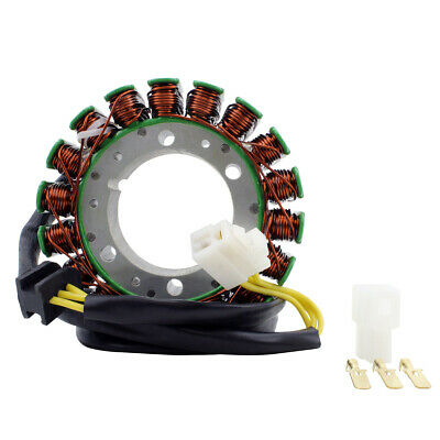 Stator for Yamaha Venture / Royale 1200 1983-1985 1989 | 1300 1986-1989