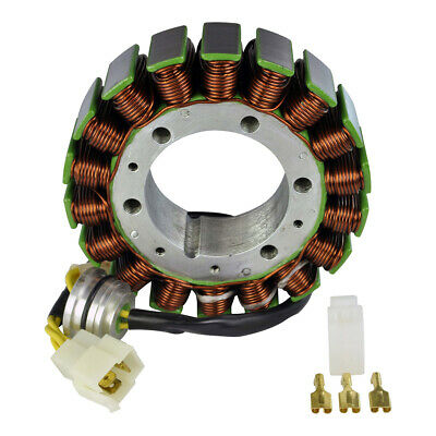 Stator For Honda GL 1100 Goldwing Aspencade / Interstate 1980 1981 1982 1983