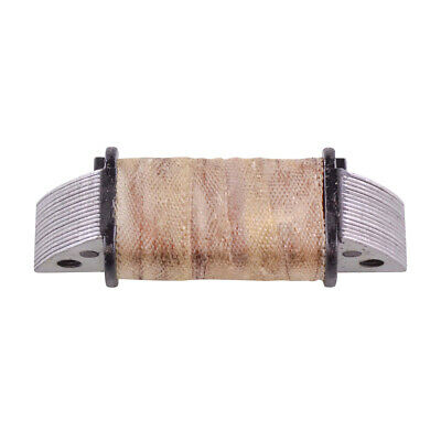 Stator Ignition Source Coil for Ducati Superbike 748 1997 1998