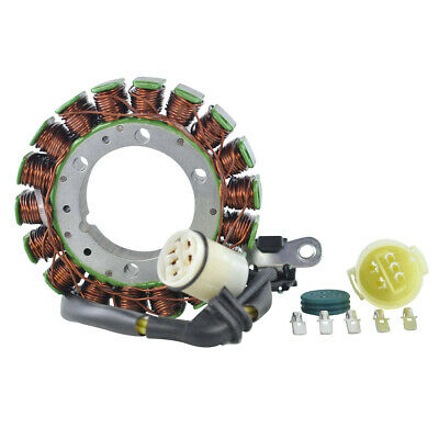 Stator For Aprilia SL 1000 Falco 2000 2001 2002 2003