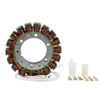 Stator For Honda OEM Repl.# 31120-MCJ-003 31120-MF5-004