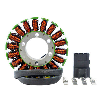 Stator For Honda VFR 800 Interceptor VFR 800 FI 2007 2008 2009