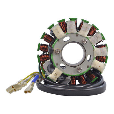 SEM Direct Replacement Stator For Husaberg OEM Repl.# 58031002050