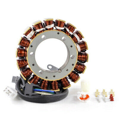 Stator For Arctic Cat 1000 / Cruiser / GT / LTD / MudPro / TRV / TBX 2012 2013
