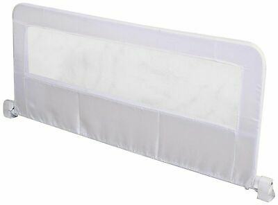 Regalo Swing Down Bedrail Child Toddler Sleep Safety Bed Guard. New In Box!!