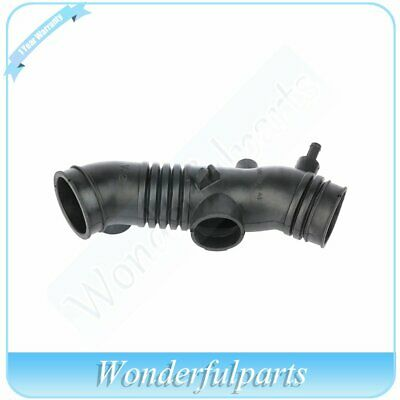 NEW AIR INTAKE HOSE FITS 1996-1998 TOYOTA 4RUNNER 1788162091