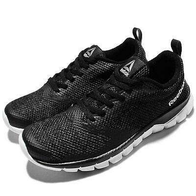 Reebok Sublite US Size 6 Authentic Women Cross Training Running Shoes Sneakers
