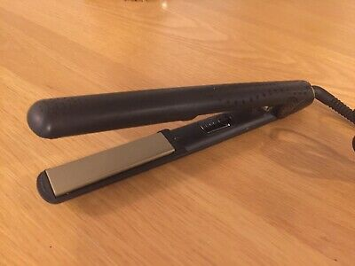 Genuine Ghd Hair Straighteners Model:5.0 Gold - 6 Month Warranty Included!