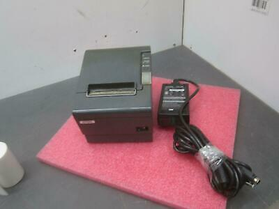 Epson TM-T88IV M129H with Power supply _